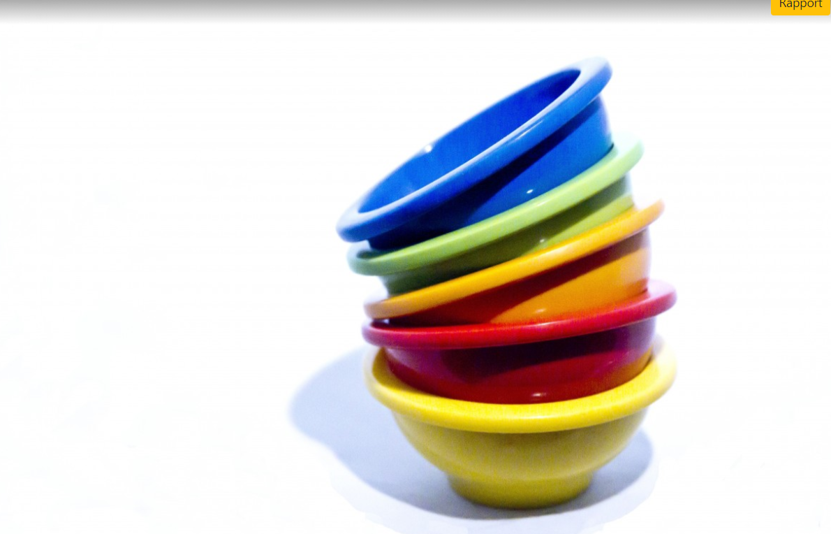 bols bretons colorés